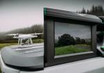 Nissan Navara EnGuard Concept 2