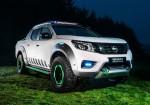 Nissan Navara EnGuard Concept 3
