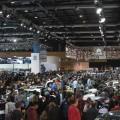 Salon del Automovil de Buenos Aires
