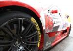 Se lanzo Dunlop Motorsport en el autodromo de Bs As 3
