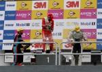 Se lanzo Dunlop Motorsport en el autodromo de Bs As 4