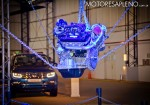 VW - Presentacion Amarok V6 02