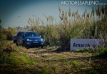 VW - Presentacion Amarok V6 05