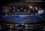 VW - Presentacion Amarok V6 16