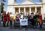 WTCC vuelve a Termas de Rio Hondo - Argentina el 16 de julio 3
