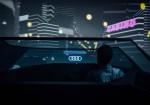 Audi AI 3