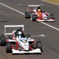 FR20 - Obera 2017 - Carrera 1 - Eduardo Moreno - Tito-Renault