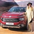Fiat presente en la Exposicion Rural de Palermo 2017 2