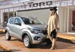 Fiat presente en la Exposicion Rural de Palermo 2017 3