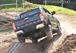 Ford Ranger es Sponsor Oficial de la Exposicion Rural por 16to anio consecutivo 3