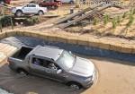 Ford Ranger es Sponsor Oficial de la Exposicion Rural por 16to anio consecutivo 4