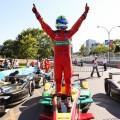 Formula E - Montreal - Canada 2017 - Lucas di Grassi - ABT Schaffer Audi Sport
