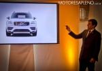 Ignacio Pierrez - Manager de Volvo Cars Argentina
