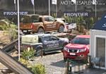 Nissan presente en la Exposicion Rural de Palermo 2017 6