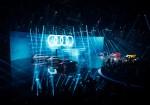 Primer Audi Summit 2