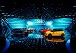 Primer Audi Summit 4