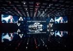 Primer Audi Summit 5