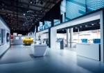 Primer Audi Summit 7