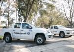 VW Argentina e YPF celebran su alianza de colaboracion estrategica 2