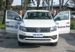 VW Argentina e YPF celebran su alianza de colaboracion estrategica 3