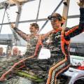WRC - Polonia 2017 - Final - Thierry Neuville - Hyundai i20 WRC
