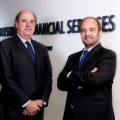 Audi Financial Services - Volkswagen lanza una nueva marca en Argentina 1