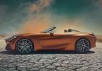 BMW Concept Z4 2