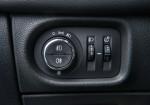 Chevrolet Cruze sedan LT 3