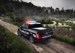 F-150 Police Responder 3
