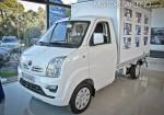 Lifan - Se presento la Familia Foison en la Concesionaria Busan Motors 3