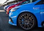 Michelin Pilot Sport 4 S 2