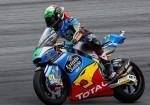 Moto2 - Spielberg 2017 - Franco Morbidelli - Kalex