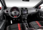 Renault Sandero RS 20 2