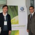 VW Argentina promueve la Sustentabilidad en los Proveedores 1