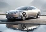 BMW i Vision Dynamics 2