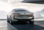 BMW i Vision Dynamics 4