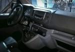 Citroen desembarca con su gama de vehiculos utilitarios - Jumper y Jumpy 3