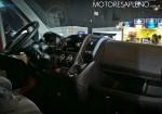 Citroen desembarca con su gama de vehiculos utilitarios - Jumper y Jumpy 5