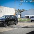 FCA presento el nuevo Jeep Compass 1