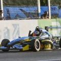 FR20 - General Roca 2017 - Carrera 1 - Hernan Palazzo - Tito-Renault