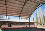 Ford y sus Concesionarios reinauguraron en San Juan su Escuela Rural Numero 25 3