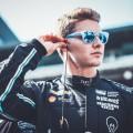 IndyCar - Sonoma 2017 - Carrera - Josef Newgarden Campeon
