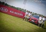 Kia Argentina y La Aguada por la Triple Corona 3