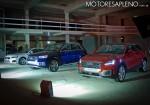 Llega el Primer Audi Terminal a Buenos Aires 2