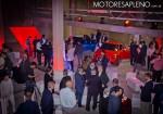 Llega el Primer Audi Terminal a Buenos Aires 3