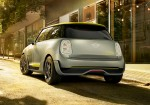 MINI Electric Concept 3