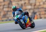 Moto2 - Aragon 2017 - Franco Morbidelli - Kalex