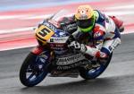Moto3 - Silverstone 2017 - Romano Fenati - Honda