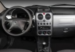 Peugeot Partner Patagonica 2