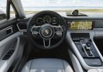 Porsche Panamera Turbo S E-Hybrid Sport Turismo 2